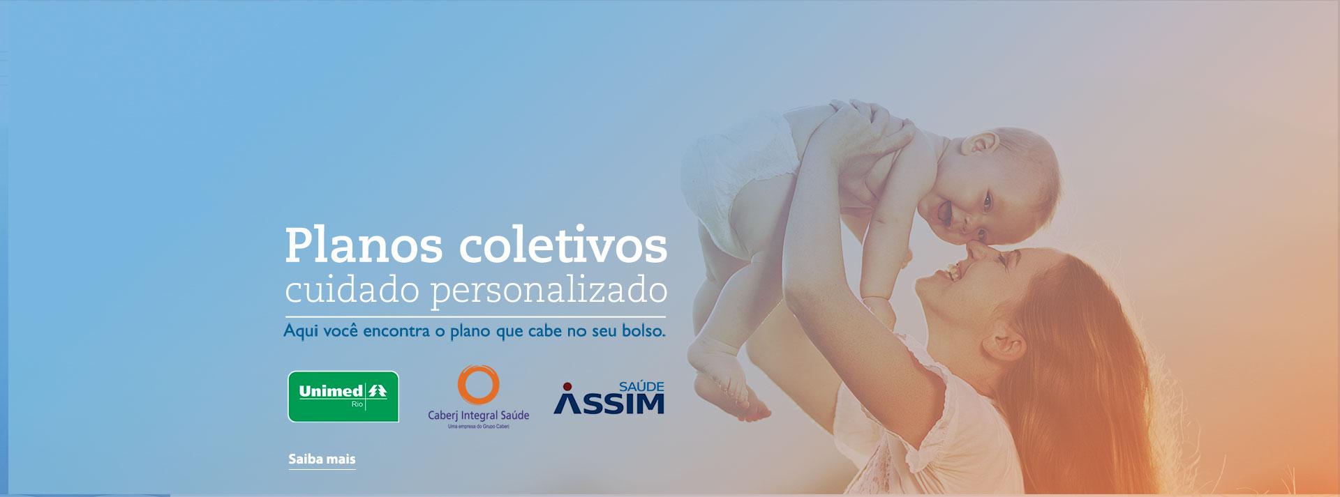 001-planos-coletivos-cuidados-personalizados-novo