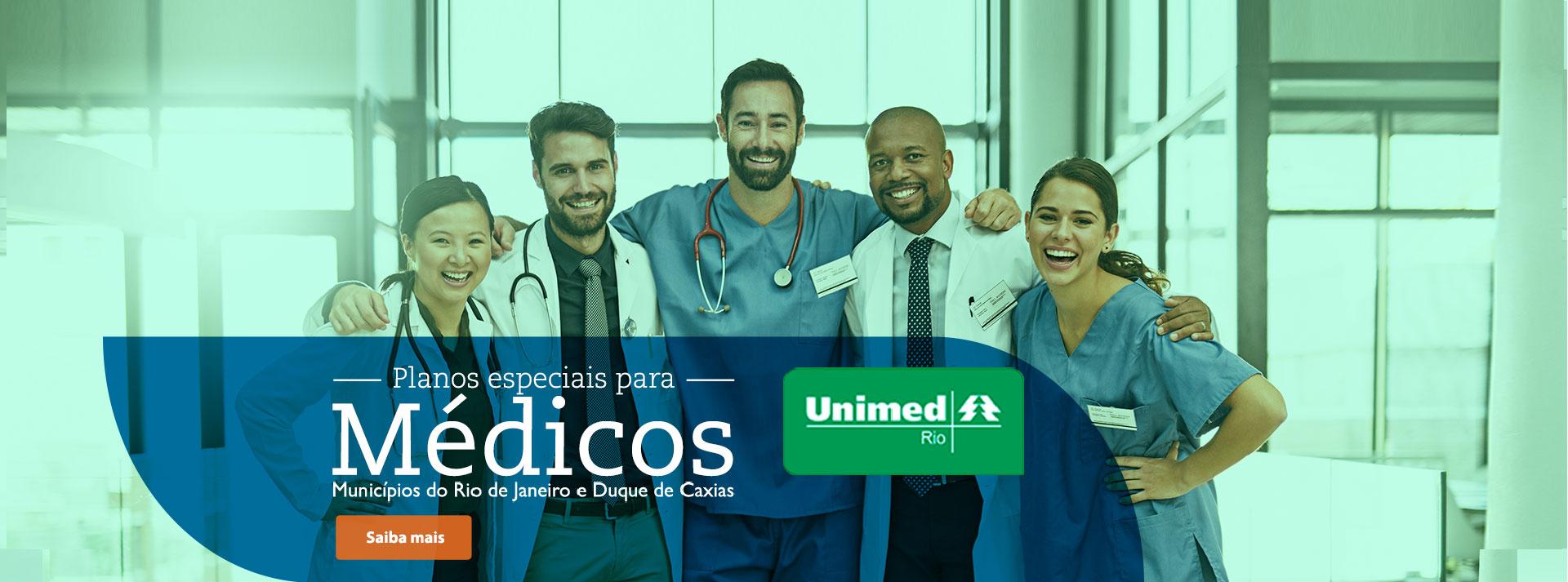 003-unimed-medicos