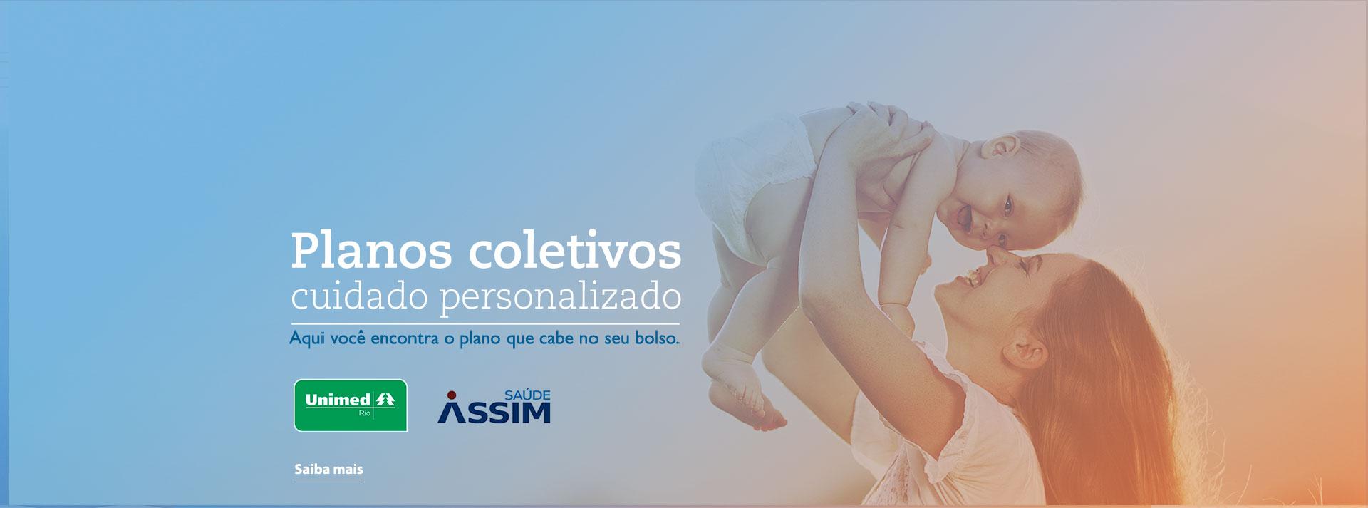 001-planos-coletivos-cuidados-personalizados
