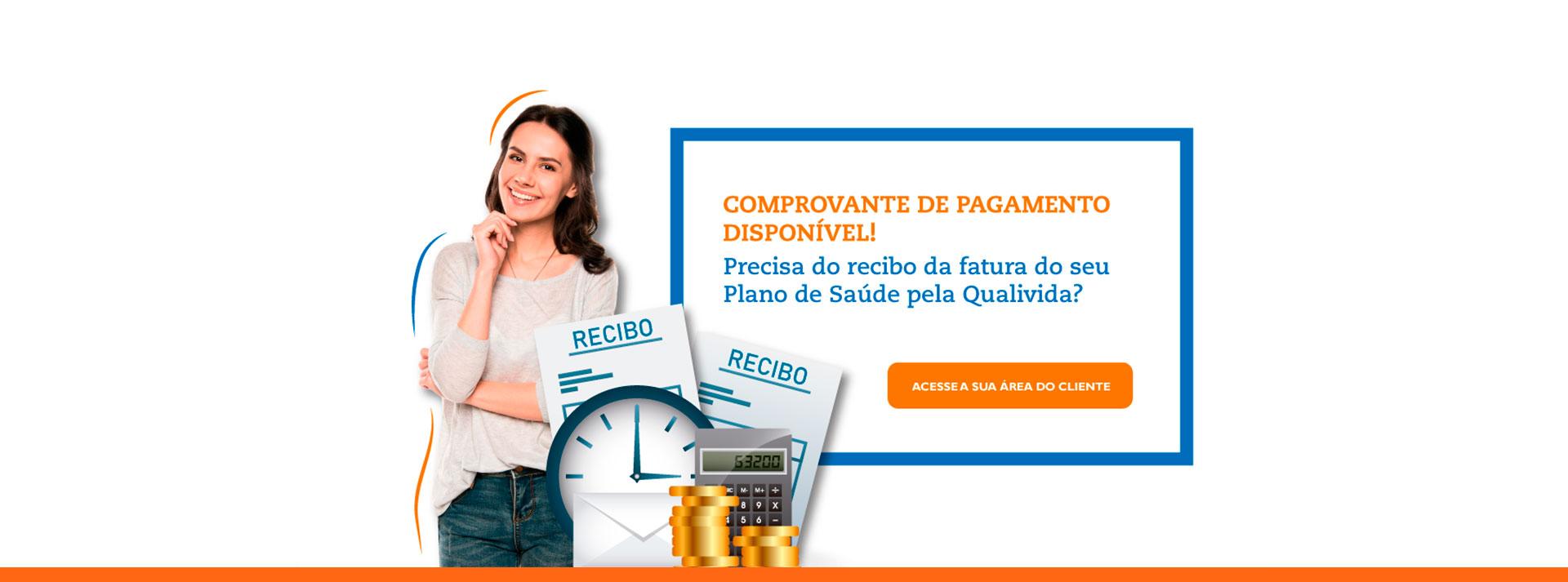 006-comunicado-comprovante-rendimentos-imposto